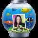 Photo in Aquarium Live Wallpaper