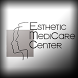 Esthetic Medicare Center by AppsVision