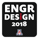 UA Engineering Design Day 2018