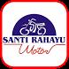 AHASS Santi Rahayu Motor by BaliMobi