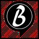 Blaqspot Messenger by Blaqspot Social