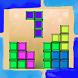 Classic Block Puzzle Retro by Classic Block Puzzle Brick