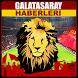 Galatasaray Haberleri by DNZY Software