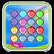 Equation colored balls by Arifinmedia