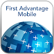 Enterprise Advantage by First Advantage Background Services Corp.