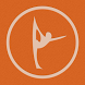 Hot Yoga Tallahassee by Engage by MINDBODY