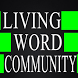 Living Word Community by Back to the Bible