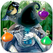 Forest Alchemy Lost Chronicles by Go Vuzzle