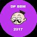 DP BBM Terbaru 2017 by Hendrilara Dev