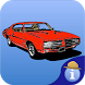 Classic GTO Guide by infoGuide Apps LLC