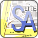 Share Address (Lite) by Katecca