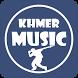 Khmer Music Pro by KHTV Co., Ltd.