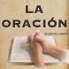 The Power of Prayer by Sermones Predicas Temas Estudos Bíblicos mcvapps