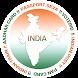 Aadhaar PAN Voter Passport PNR by Mobile Apps Circle