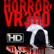 VR HORROR 360