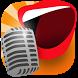 Adivina el Cantante by Niro Game Studio