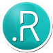 Croise.R reader by PARTRON Co.,Ltd