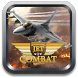 Modern Warplanes Battle by Pixelsoft