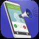 Caller Name Talker by ProWork Team