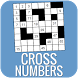 Cross Numbers by Randomized Apps
