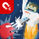 Bob's Space Adventure by Red Magnet Studios B.V.