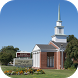 Wilroy Baptist Church by Sharefaith
