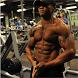 كمال الاجسام تضخيم العضلات by sandora