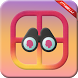 Who Viewed My Instagram - 2017 by newtechtool