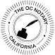 The OC Notary by Appsme139