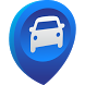 Driver Tracking Tool by Booking Tool, LLC