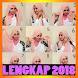 Tutorial Hijab 2018 Lengkap Offline by TsaqiifDev