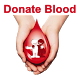 Donate Blood by Tiles Store