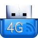 4G Messenger by SOS STUDIO