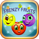 FRENZY FRUIT MATCH 3 by App Smile