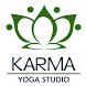 Karma Yoga Studio by Omnify Inc.