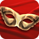 脱出ゲーム : Mask by WaveA PTE.LTD.