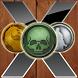 Cheats for Mortal Kombat X by Minen Infotech