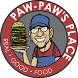 Paw-Paw's Place