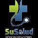 SuSalud - Paciente by Tm Telemedicina SA de CV