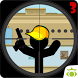 Stickman sniper 3 by BalanApps