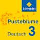 Pusteblume – Deutsch Klasse 3 by Westermann Digital GmbH