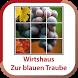 Wirtshaus zur Blauen Traube by General Solutions Steiner GmbH