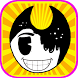 Bendy ink Game of Machine by simoami games
