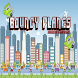 Bouncy Planes by Lehart Productions