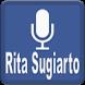 Kumpulan Lagu Rita Sugiarto Lengkap by Kunis Lemu