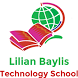 Lilian Baylis School by School Website
