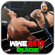Tricks & tips for WWE 2K17 by DooDy