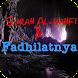 Surah Al-Kahfi & Fadhilatnya by Qalbu Insani
