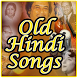 Old Hindi Songs by appogenie