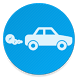 Air pollution index india by AndroidSession